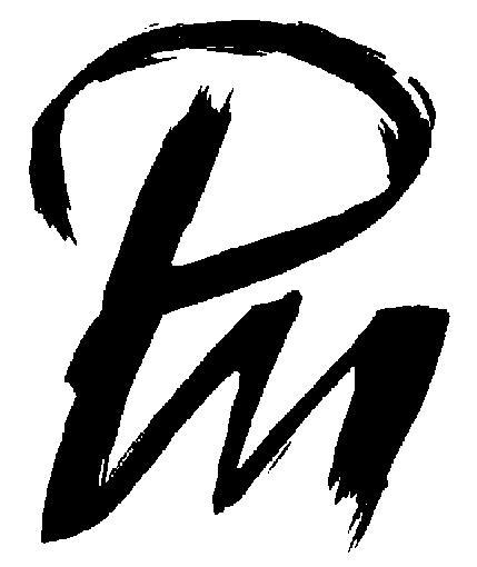 Pm Logo Jpg – Andrew Fuller